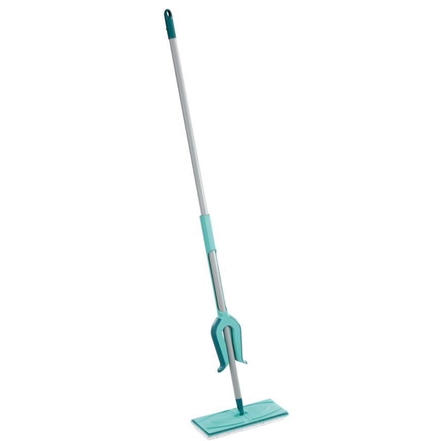 Podlahový mop Picobello XL Micro Duo Leifheit