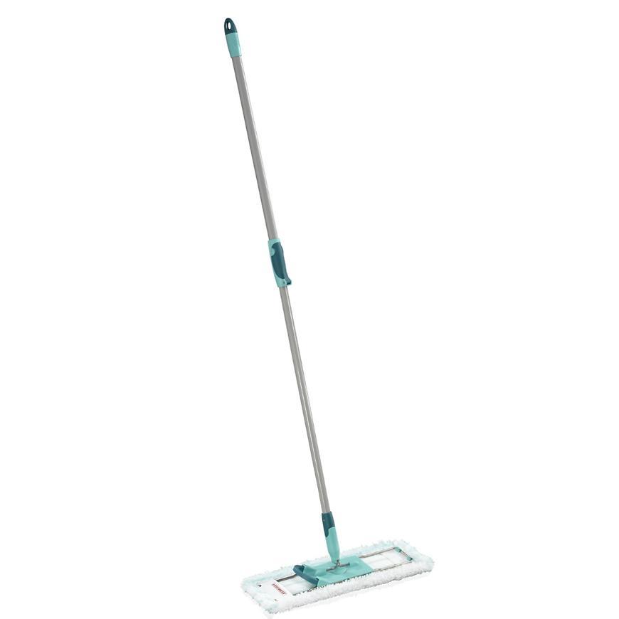 Mop na podlahu Micro Duo Profi 55049