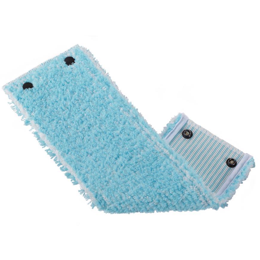 Náhrada Super Soft k mopu Clean Twist M a k mopu Combi
