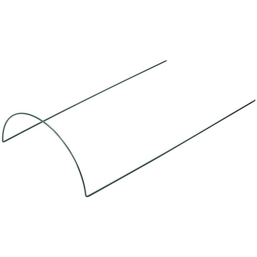 Opora trvalek 40x40 cm