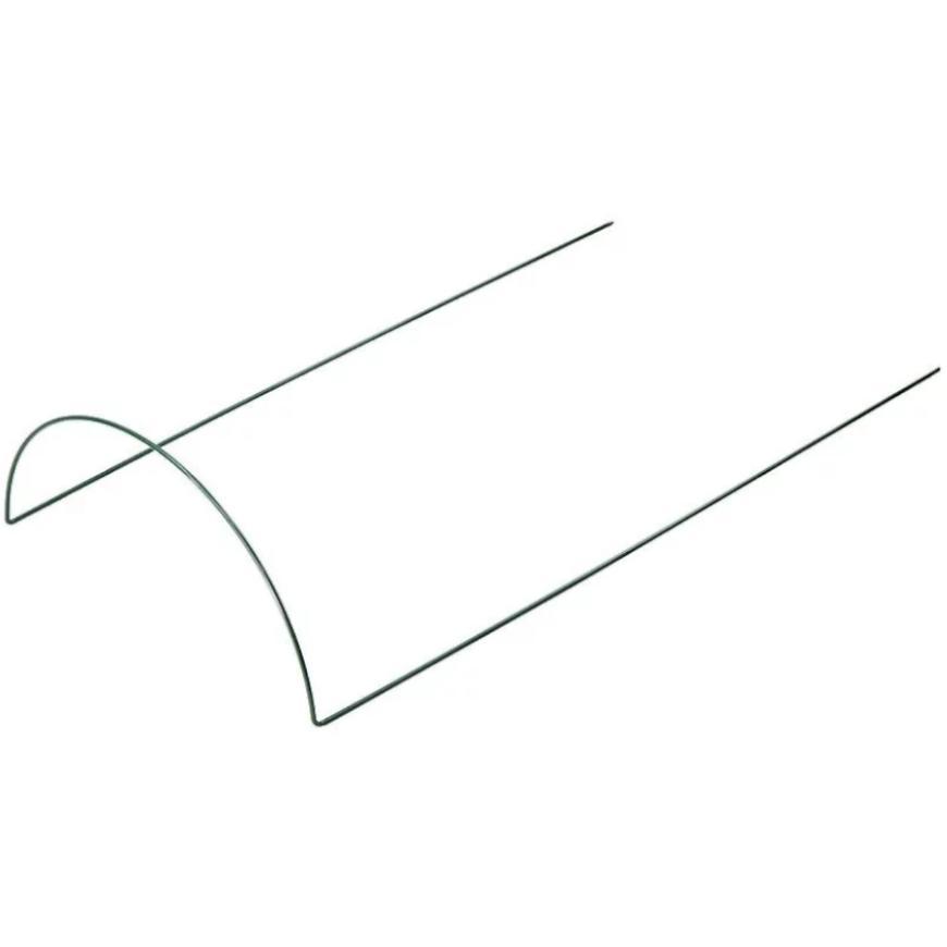 Opora travlek 40X60 cm