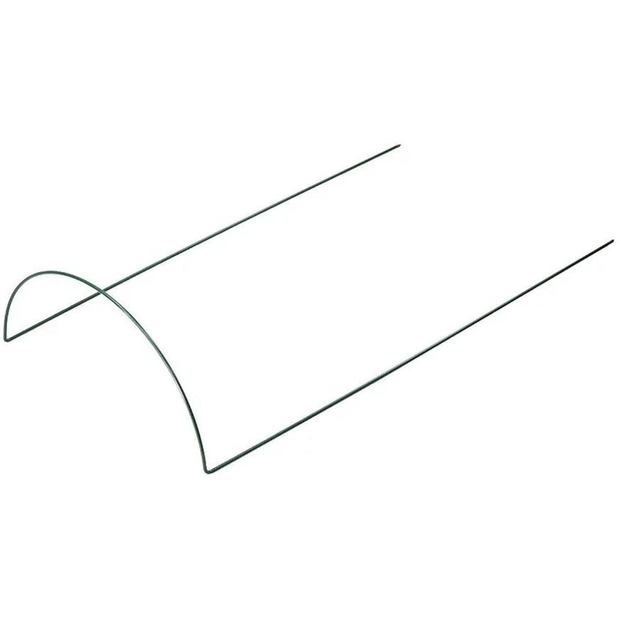 Opora trvalek 40X80 cm