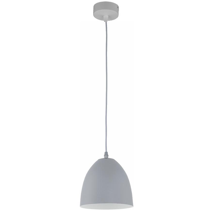 Závěsné svítidlo Kami 1987 grey LW1