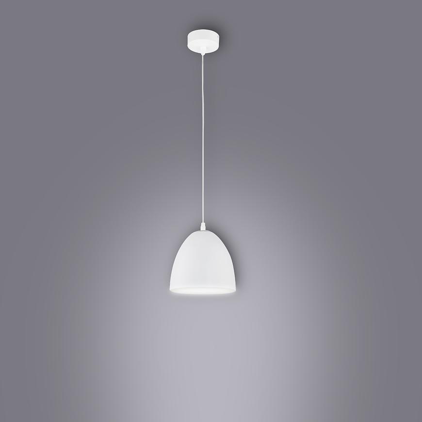 Závěsné svítidlo Kami 1985 white LW1