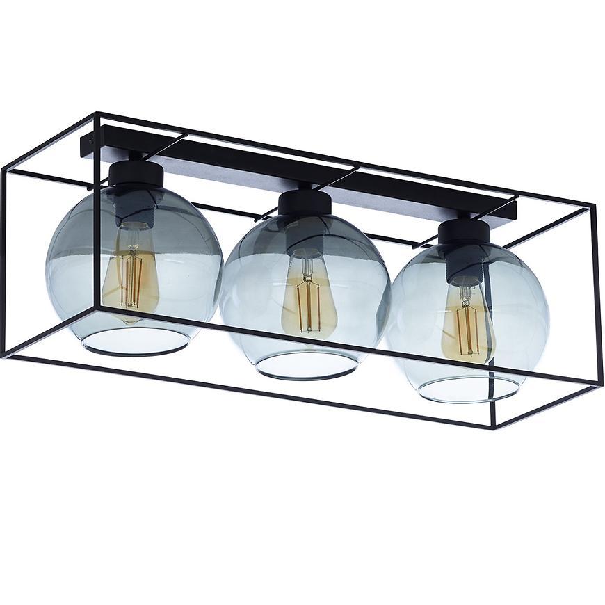 Svitidlo Sion 4030 PL3