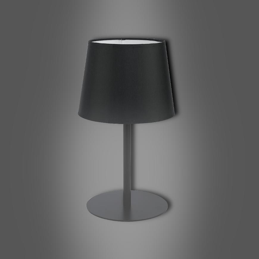 Lampy na noční stolky,vybavení a dekorace