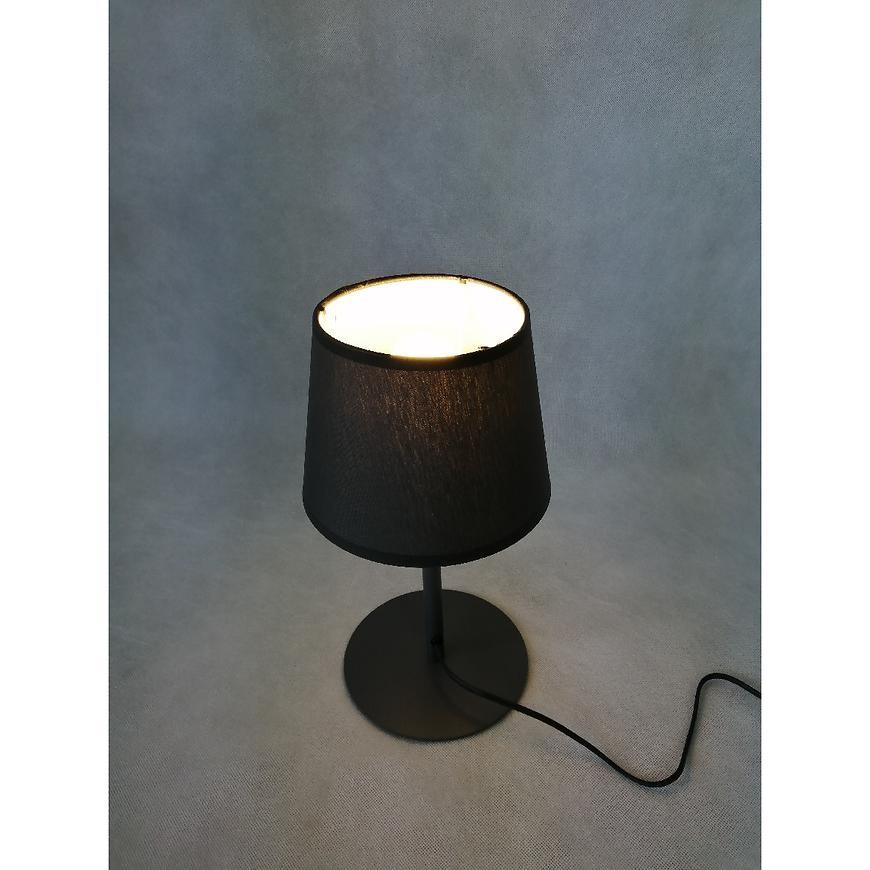 Stolní lampa Maja 2934 LB1
