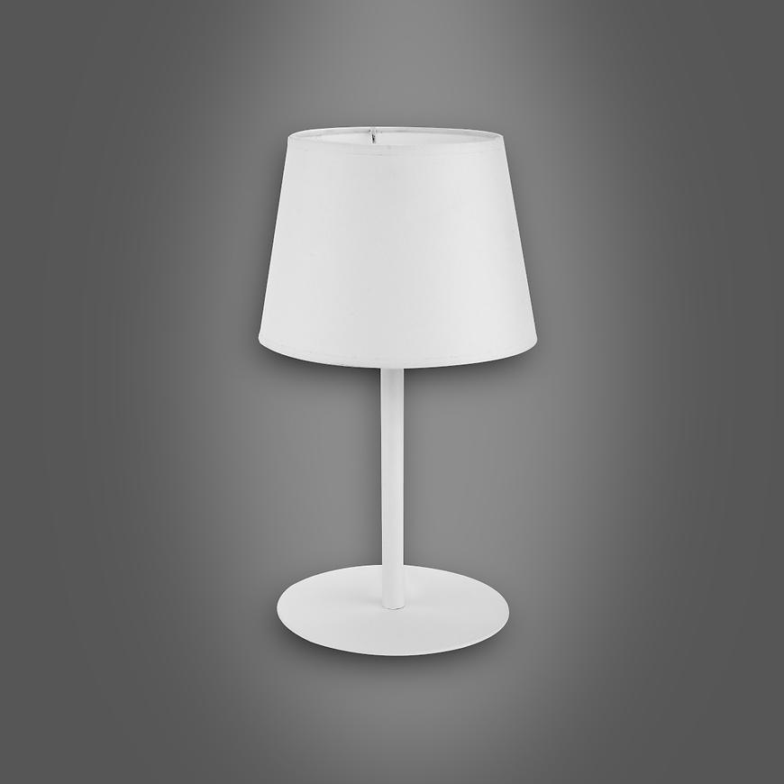 Stolní lampa Maja 2935 LB1
