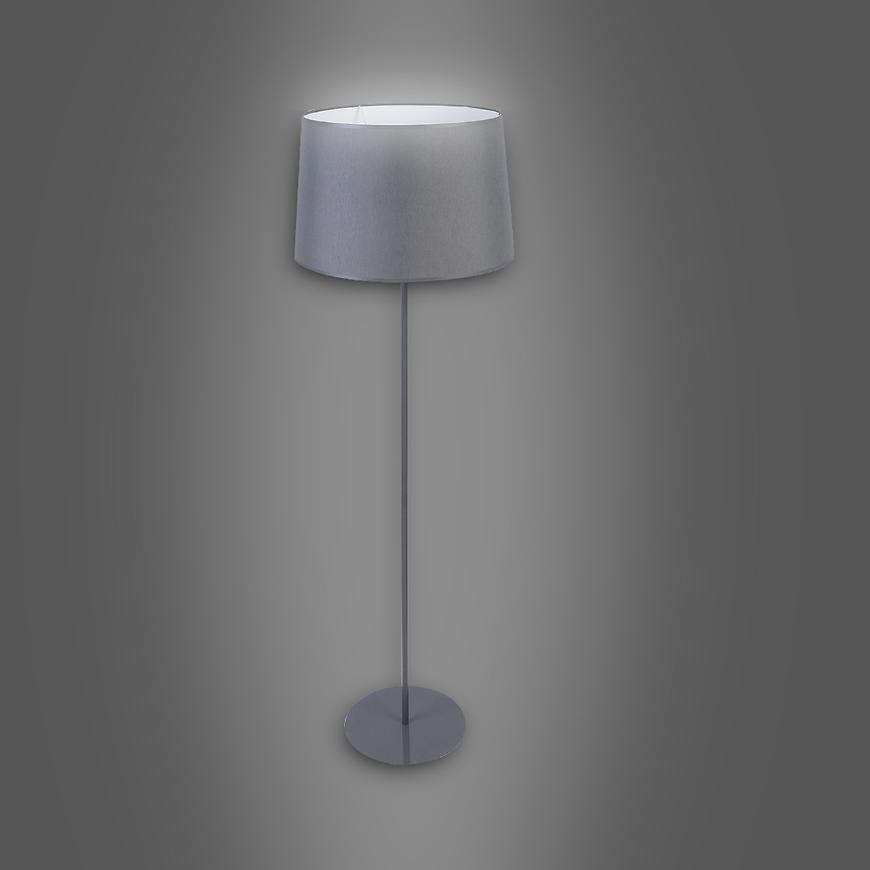 Stojací lampa Maja 2918 LP1