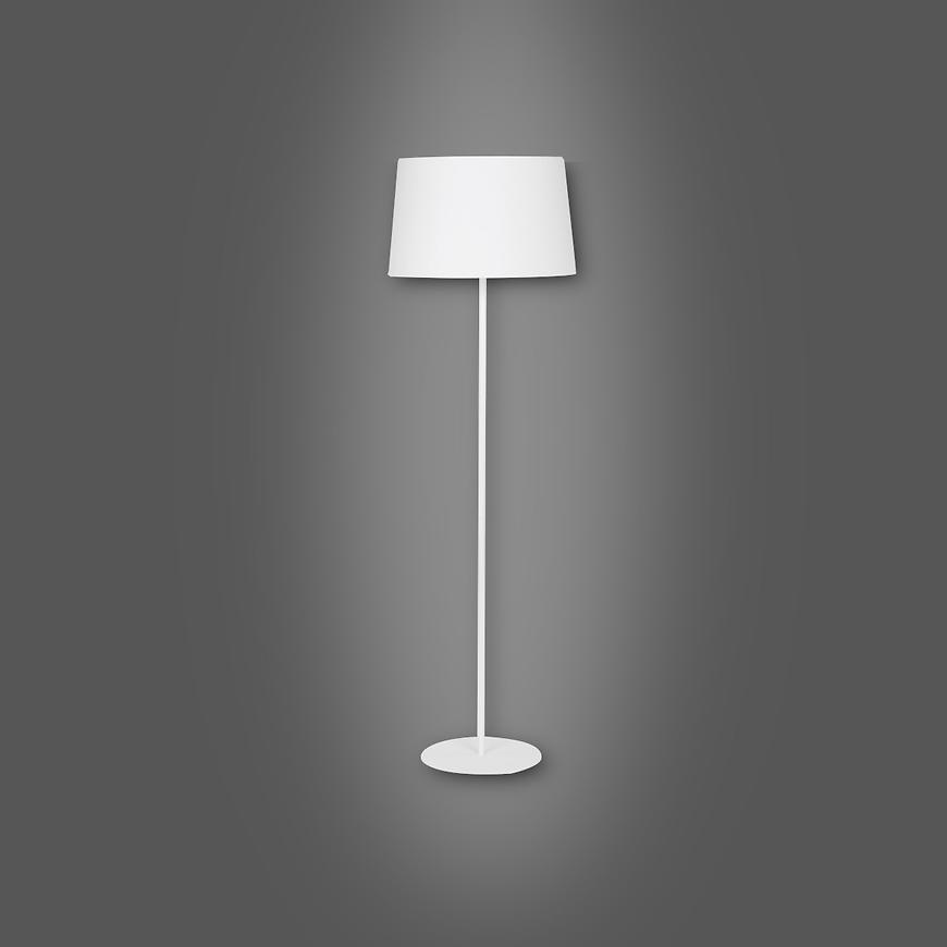 Stojací lampa Maja 2919 LP1