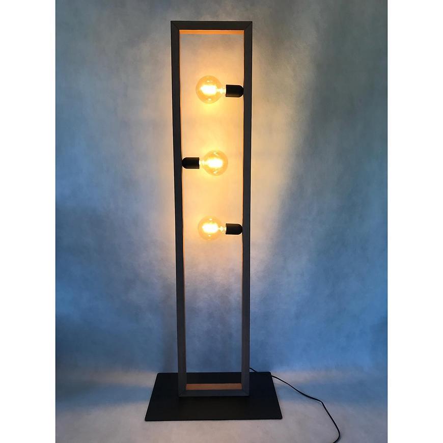 Stojací lampa Metro 5022 LP3