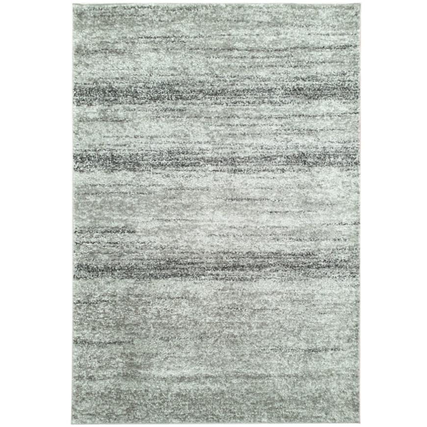 Koberec Salsa 0,8/1,5 3789a grey-grey