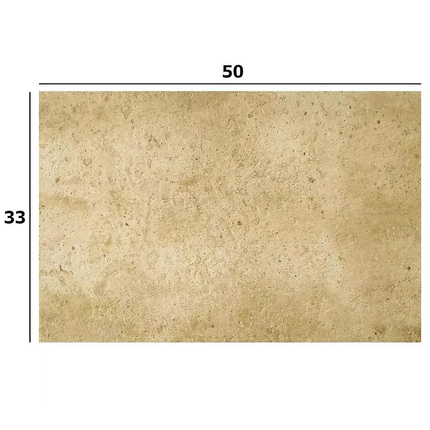 Dlažba - klinker base Orion Beige 33/50