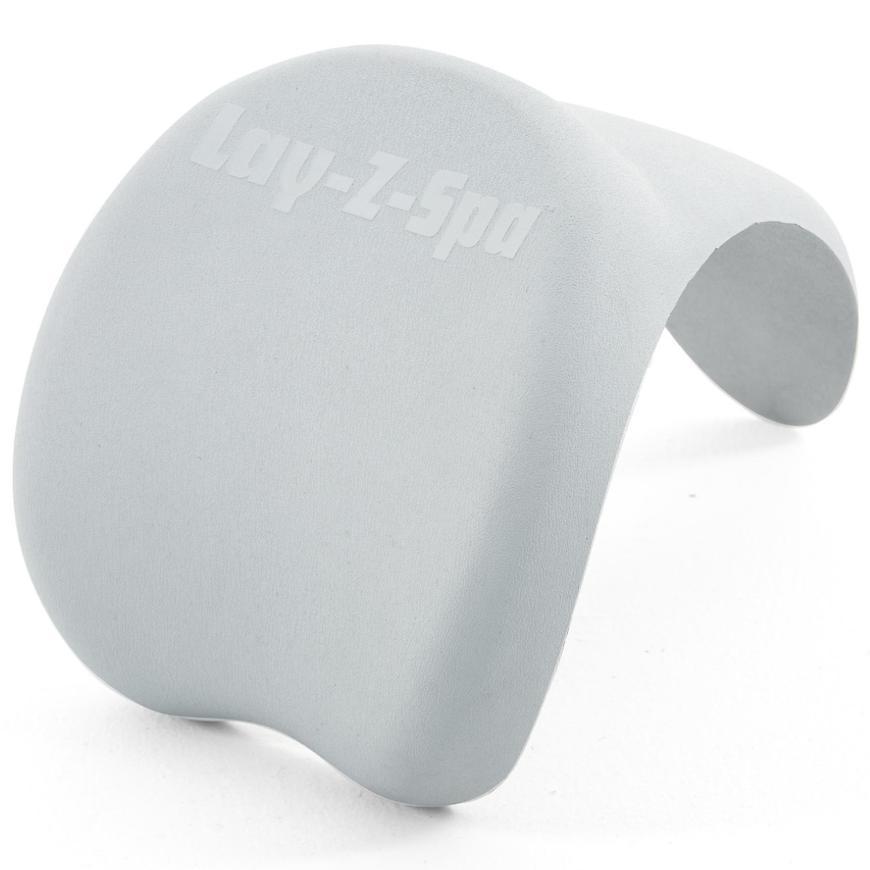 Polštáře Lazy-Z-SPA, 2 kusy, 58580
