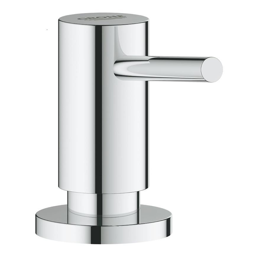 Koupelnové doplňky,vybavení interiéru