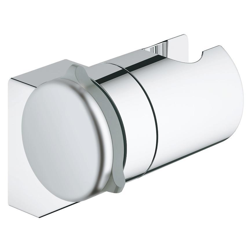 Nástěnný držák sprchy Tempesta 27595000