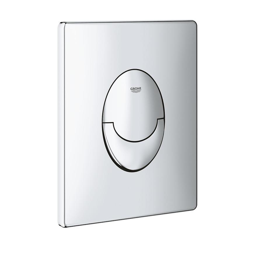 WC tlačítko SKATE AIR 38505000