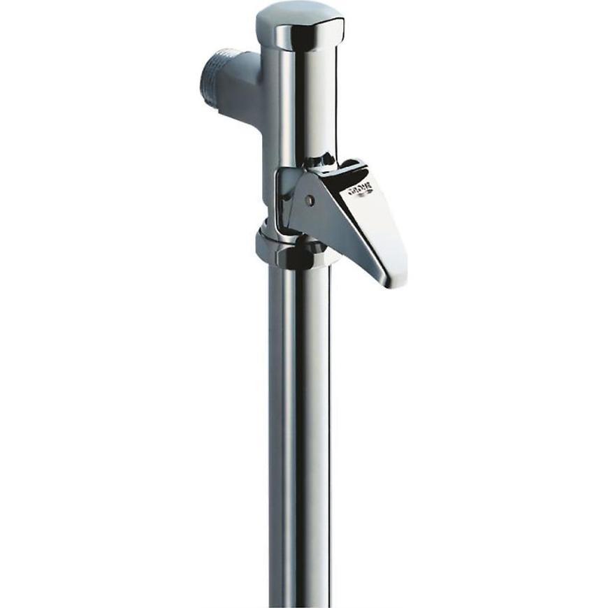 Automatický splachovač Rondo 37139000