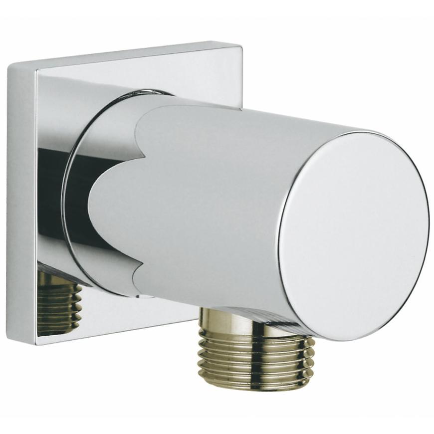 Nástěnné kolínko s držákem sprchy RAINSHOWER NEUTRAL 27076000