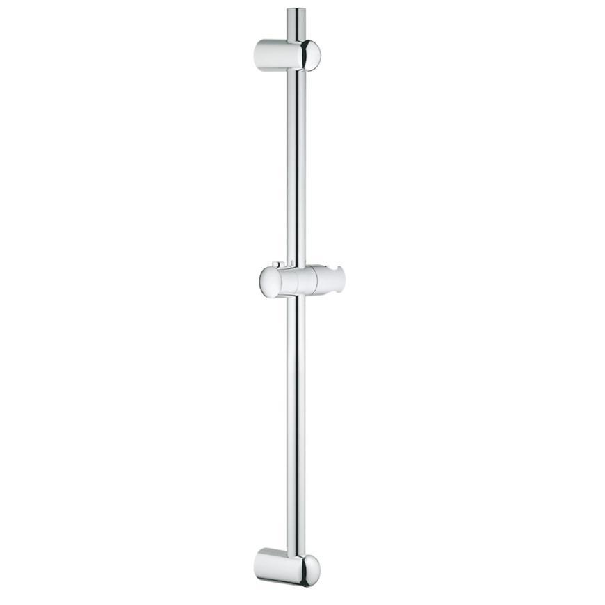 Sprchová tyč 600 mm EUPHORIA Grohe 27499000