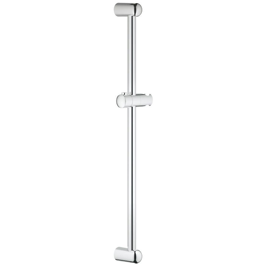 Sprchová tyč 620 mm TEMPESTA 27523000