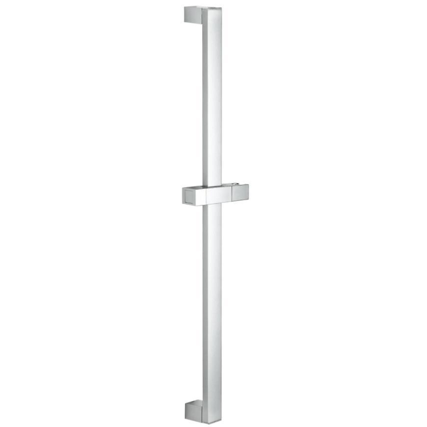 Sprchová tyč 620 mm EUPHORIA CUBE 27892000