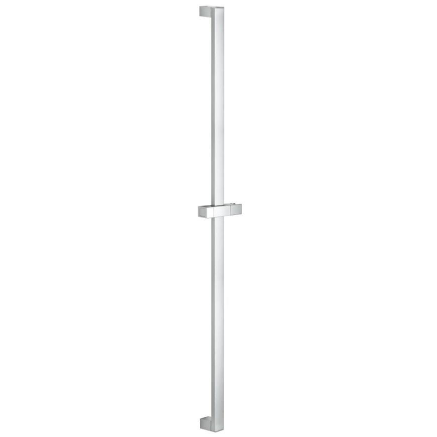 Sprchová tyč 920 mm EUPHORIA CUBE 27841000