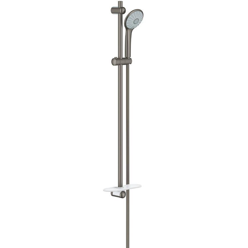 Sprchový set s tyčí 3 proudy EUPHORIA 110 MASSAGE Grohe 27226AL1
