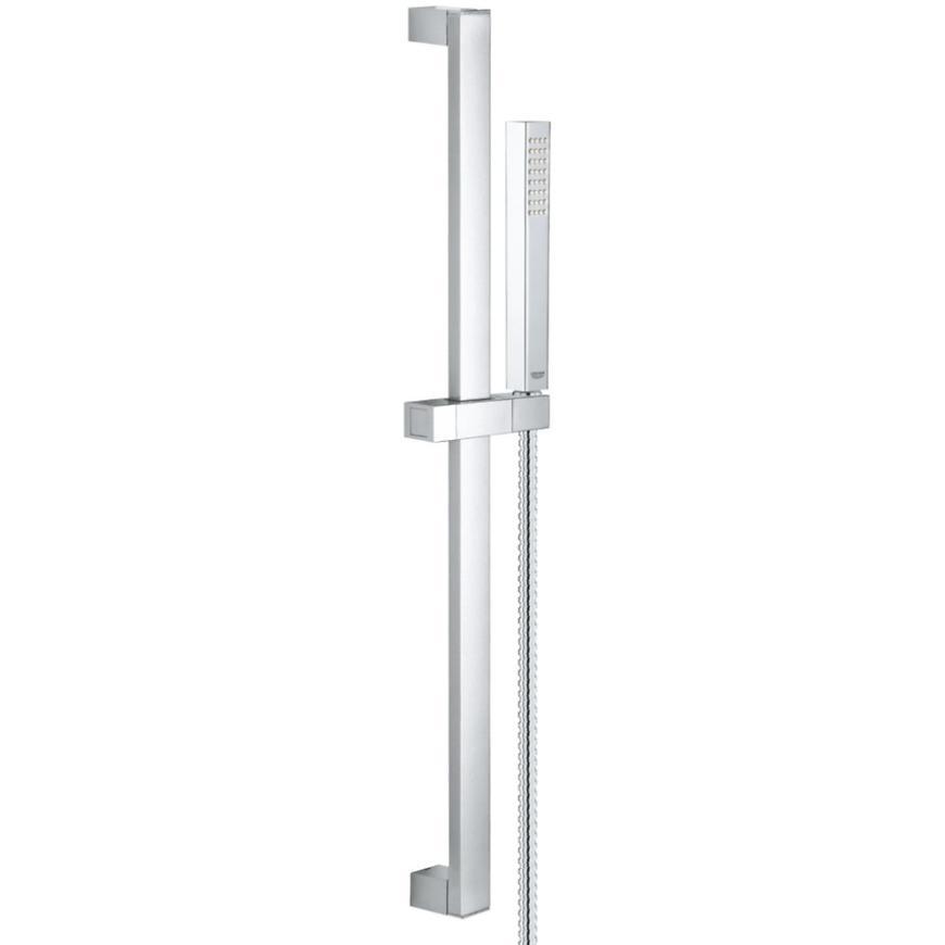 Sprchový set s tyčí 1 proudy EUPHORIA CUBE+ STICK Grohe 27891000