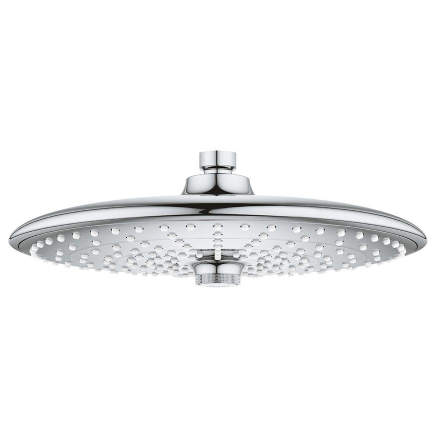 Hlavová sprcha 3 proudy EUPHORIA 260 Grohe 26455000