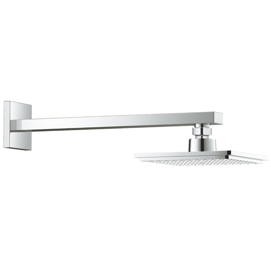 Hlavová sprcha set 1 proud EUPHORIA CUBE 150 Grohe 26073000