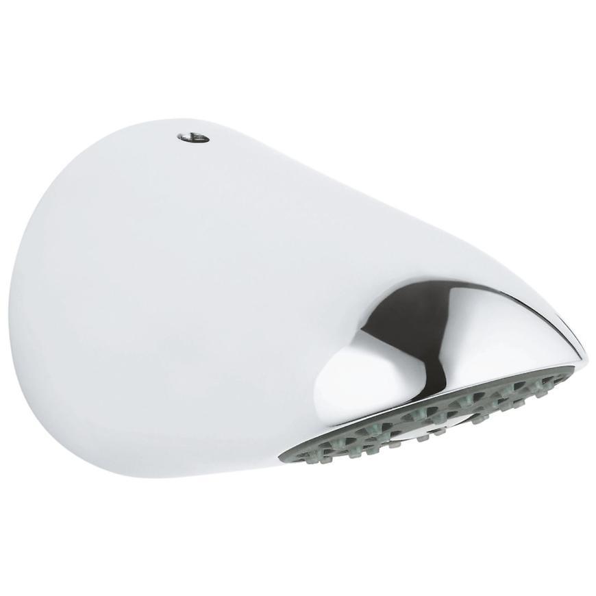 Sportovní hlavová sprcha RELEXA ULTRA 28002000
