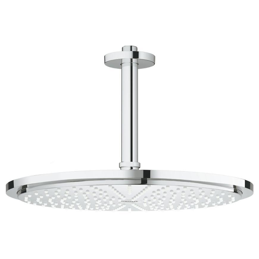 Hlavová sprcha 1 proud RAINSHOWER COSMOPOLITAN METAL 26067000