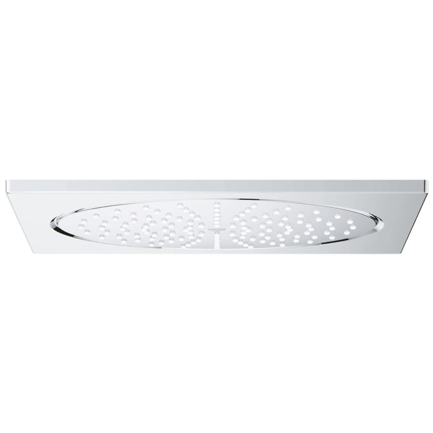 Stropní sprcha 1 proud RAINSHOWER F-SERIES 27467000