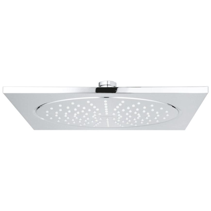 Stropní sprcha 1 proud RAINSHOWER F-SERIES 27285000