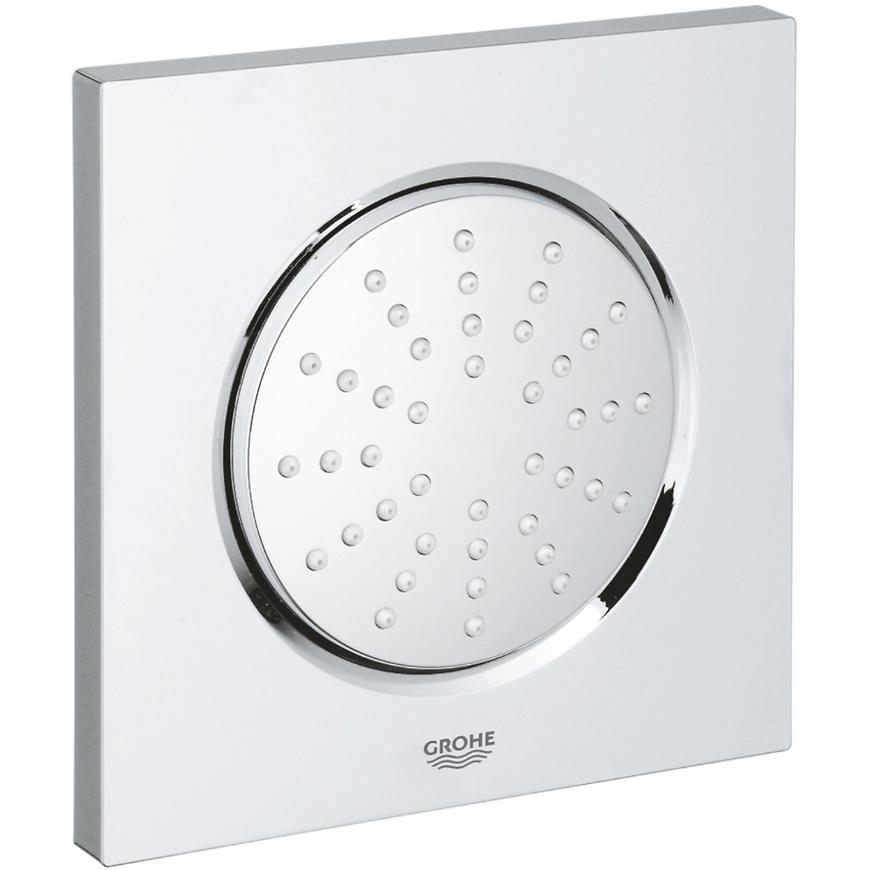 Boční sprcha 1 proud RAINSHOWER F-SERIES 27251000