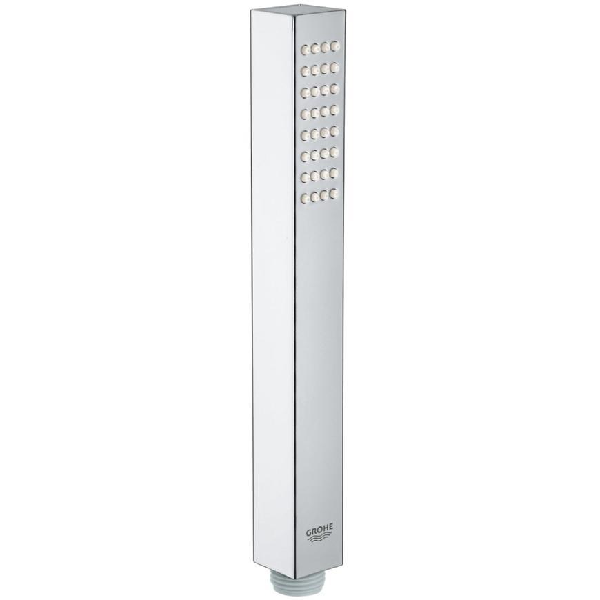 Ruční sprcha EUPHORIA CUBE STICK Grohe 27698000