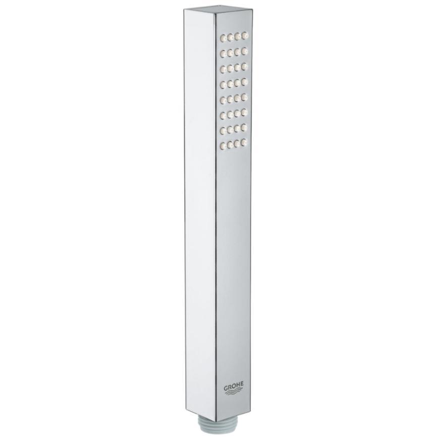 Ruční sprcha EUPHORIA CUBE STICK Grohe 27699000