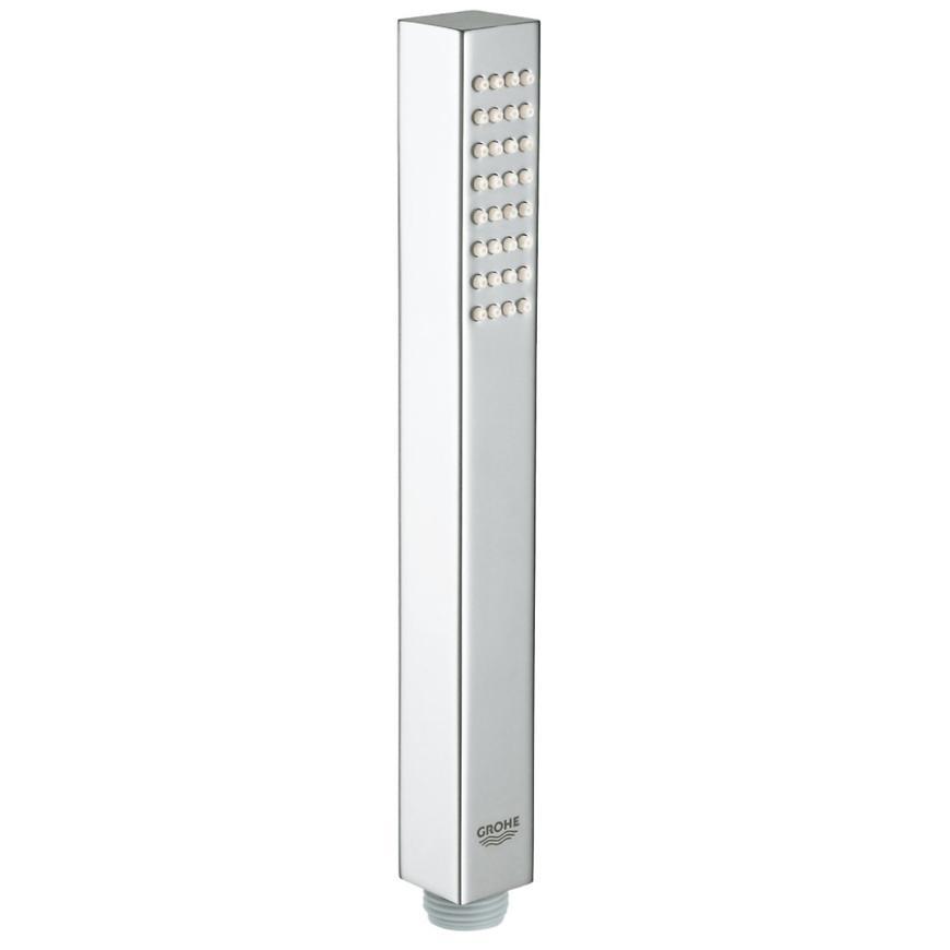 Ruční sprcha EUPHORIA CUBE STICK Grohe 27884001