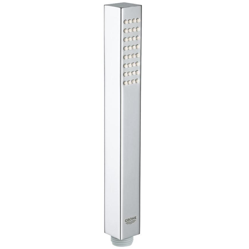 Ruční sprcha EUPHORIA CUBE STICK Grohe 27888000