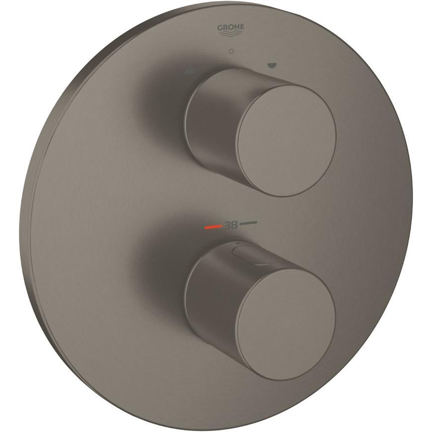 Baterie sprchová/vanová termostatická podomítková GROHTHERM 3000 COSMOPOLITAN 19468AL0