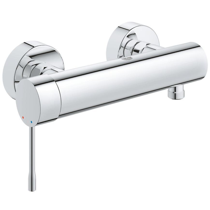 Baterie sprchová nástěnná ESSENCE 33636001