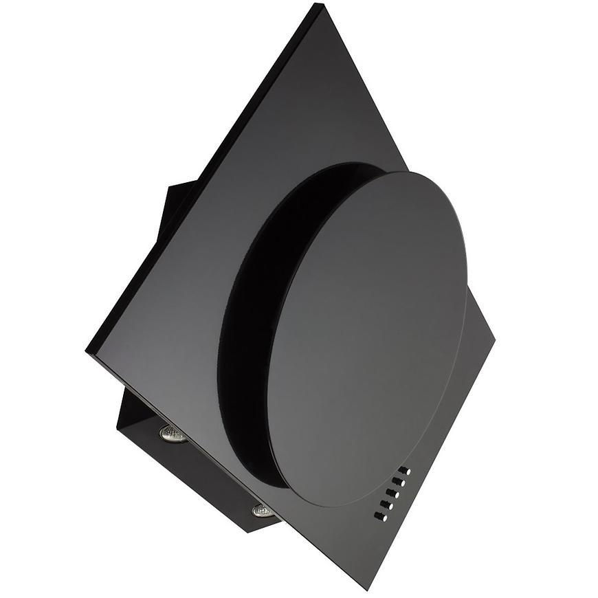 Digestoře WK-4 Selene Eco černá