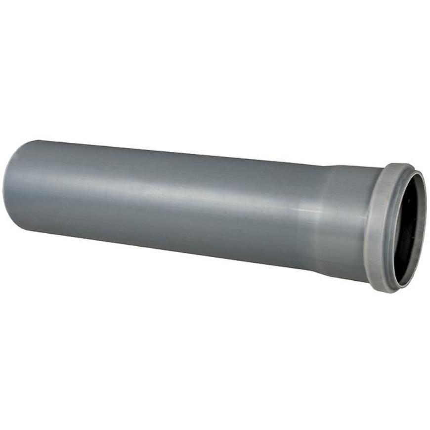 Trubka 110X315 s těsněním K101-110-11