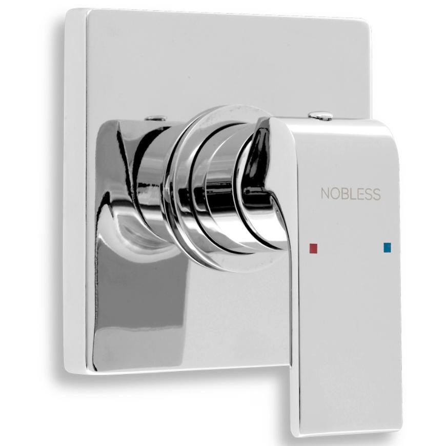 Vybavení koupelny,vybavení interiéru