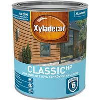 Xyladecor Classic borovice 0,75L