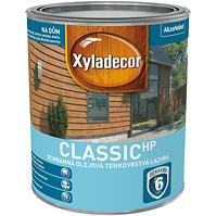 Xyladecor Classic ořech 0,75L