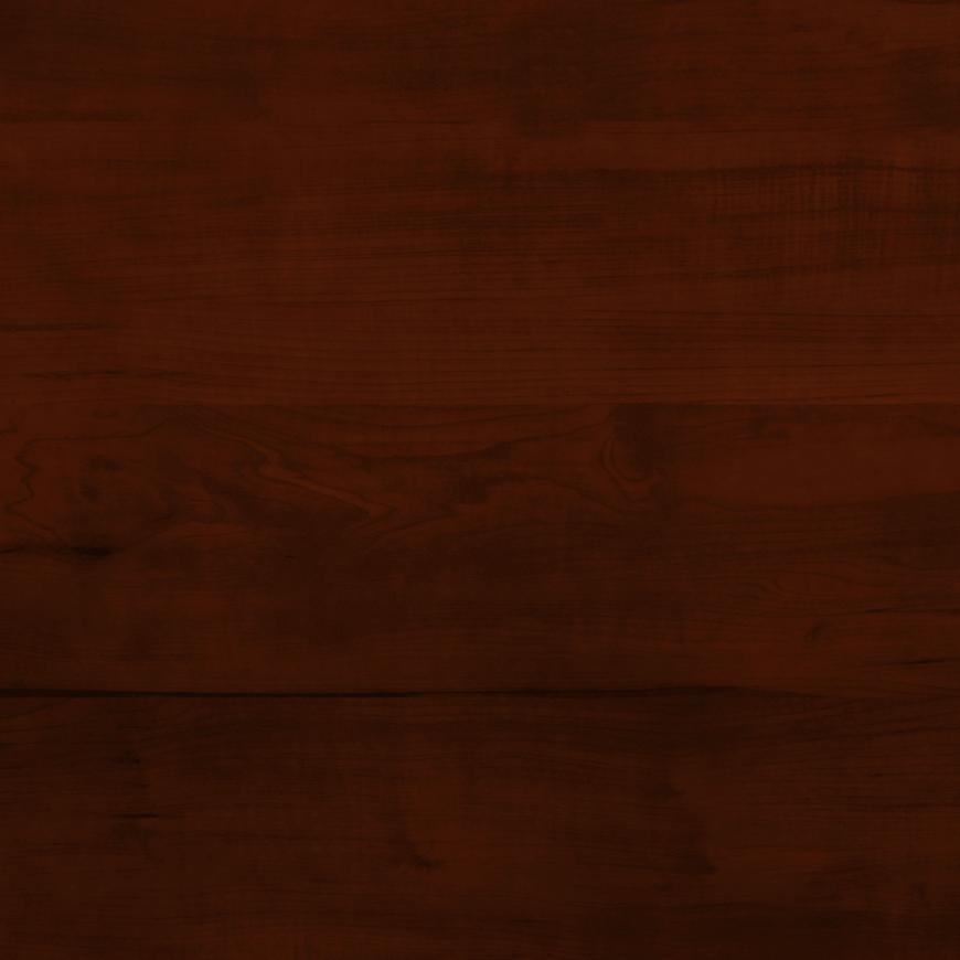 Luxol Decor palisandr 2,5l