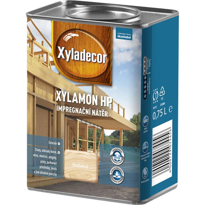 Xylamon HP 0,75L