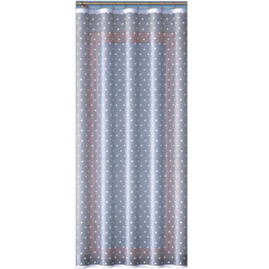 Záclona kusová Gabi 200x250 G700